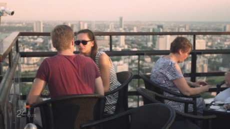 in 24 hours bangkok c_00002214.jpg