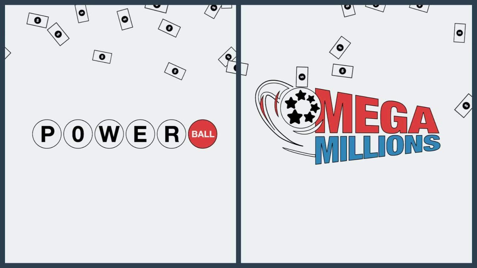 Mega Millions Someone In Arizona Just Won The 410 Million Jackpot Cnn