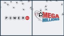 Mega Millions jackpot climbs to $1 6 billion  It's now the