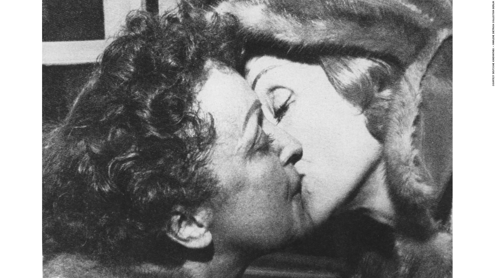 Marlene Dietrich Marlene Dietrich new picture