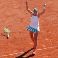 02 French Open womens 0610