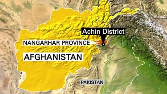 afghanistan us troops killed segment nr_00003313.jpg