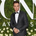 01 Tony Awards Erich Bergen