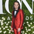 03 Tony Awards Jordan Roth