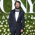 07 Tony Awards Josh Groban