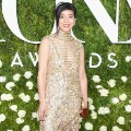 09 Tony Awards Mimi Lien