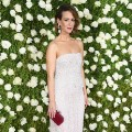 12 Tony Awards Sarah Paulson