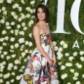 13 Tony Awards Cobie Smulders
