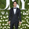 14 Tony Awards Darren Criss