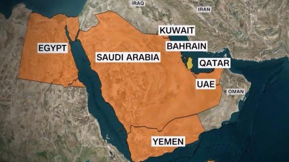 Qatar diplomatic crisis karadsheh pkg_00002301.jpg