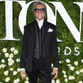 16 Tony Awards Tommy Tune