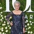 23 Tony Awards Glenn Close