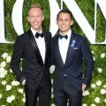 24 Tony Awards Justin Paul Benj Pasek