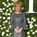 25 Tony Awards Bette Midler