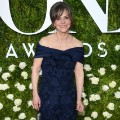 26 Tony Awards Sally Fields