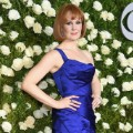 29 Tony Awards Kate Baldwin
