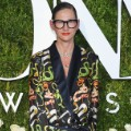 30 Tony Awards Jenna Lyons