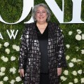 31 Tony Awards Jane Houdeyshell