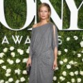 33 Tony Awards Carolyn Murphy