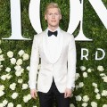 36 Tony Awards Lucas Steele