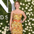 40 Tony Awards Laura Linney