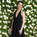 41 Tony Awards Sutton Foster