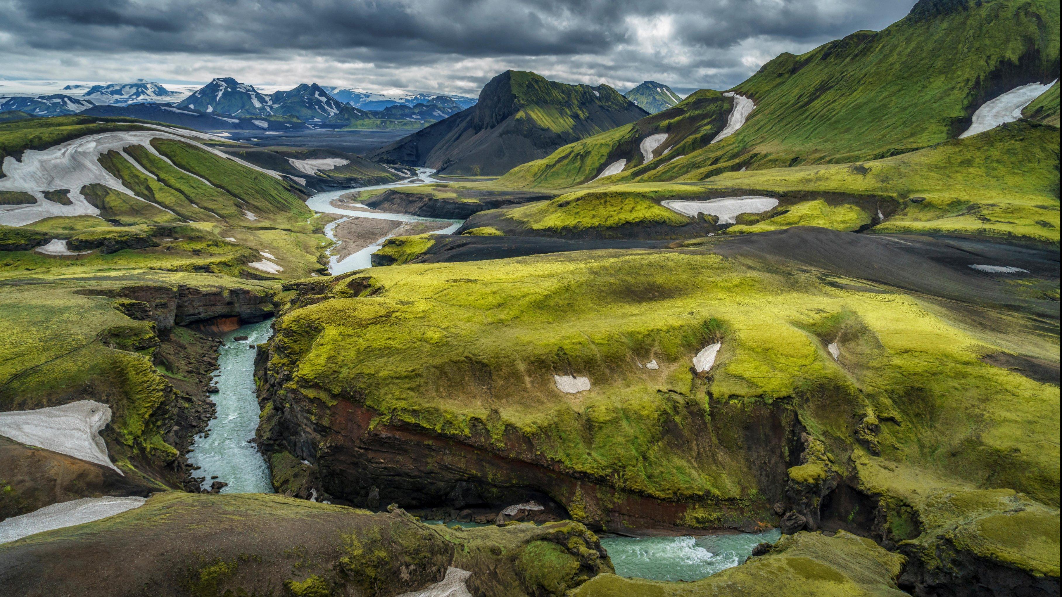 Images Of Iceland - impremedia.net