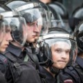 11 Russia opposition protests 0612