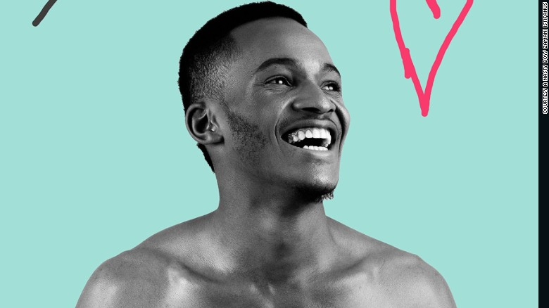 Why 'A Nasty Boy' magazine is causing a stir in Nigeria