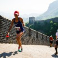 03 great wall marathon