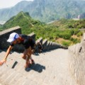 07 great wall marathon