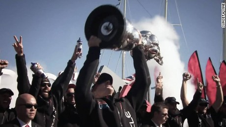 andrew campbell americas cup thoughts_00003708