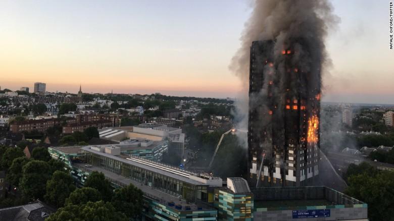 170613235215-08-london-fire-exlarge-169.