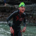 01 open water swim race south africa fit nation