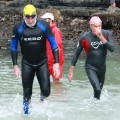 02 open water swim race south africa fit nation