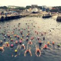 10 open water swim race south africa fit nation