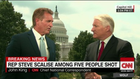 IP Full Interview Jeff Flake _00001920