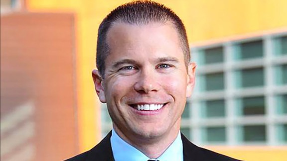 Matt Mika, director-government relations for our Washington, D.C. office, is among those who was shot this morning in Alexandria.  He has been taken to a local hospital and we're awaiting word on his condition. Matt has worked for Tyson Foods for more than six years and we're deeply concerned about him and his family.