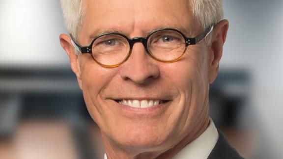 Barry R. Grissom