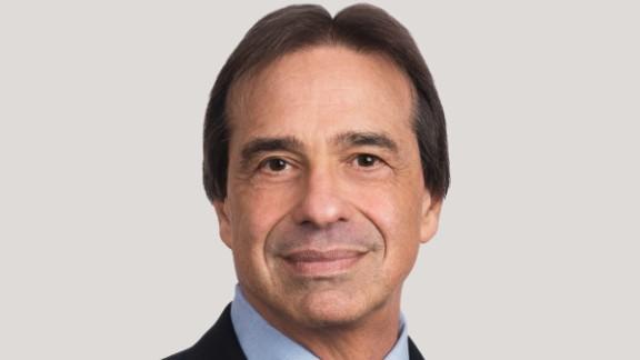 Michael Zeldin
