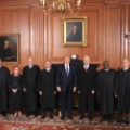 SCOTUS with Trump