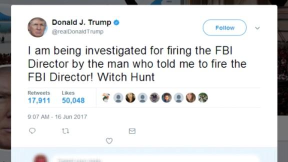 Trump confirm obstruction investigation jones nr_00002505.jpg