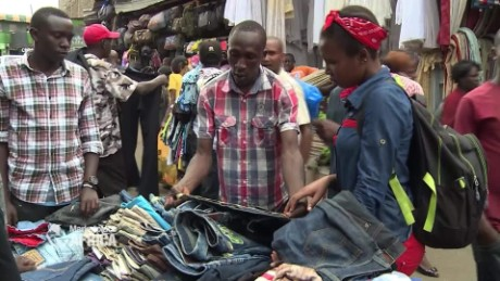 Marketplace Africa Why Uganda may stop accepting hand-me-downs A_00001329