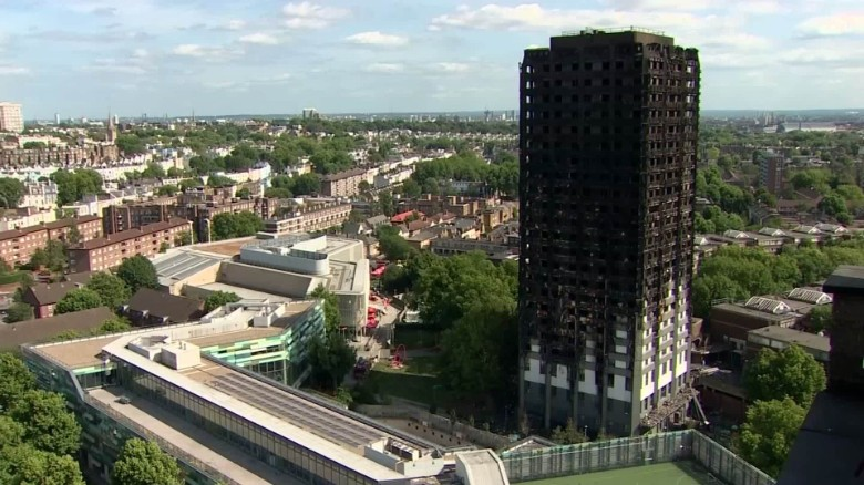 uk grenfell tower liebermann lok_00000906