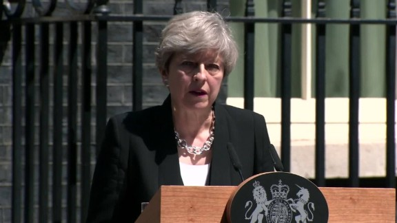 British prime minister theresa may reacts to finsbury london mosque van attack islamophobia extremism_00010619.jpg