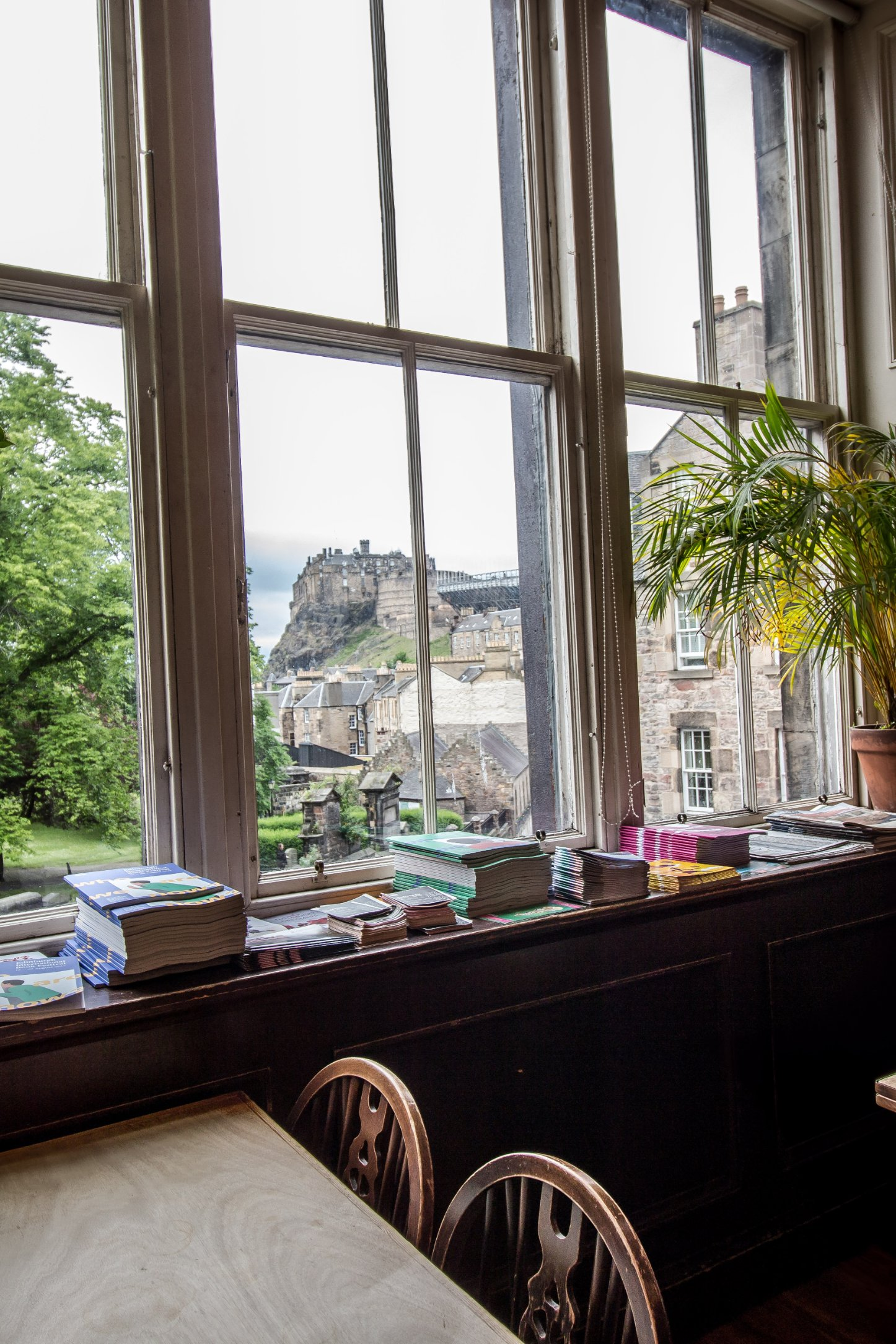 Harry Potter' guide to Edinburgh | CNN Travel on software wizard, bootstrap wizard, audio wizard, microsoft office wizard, sql wizard,