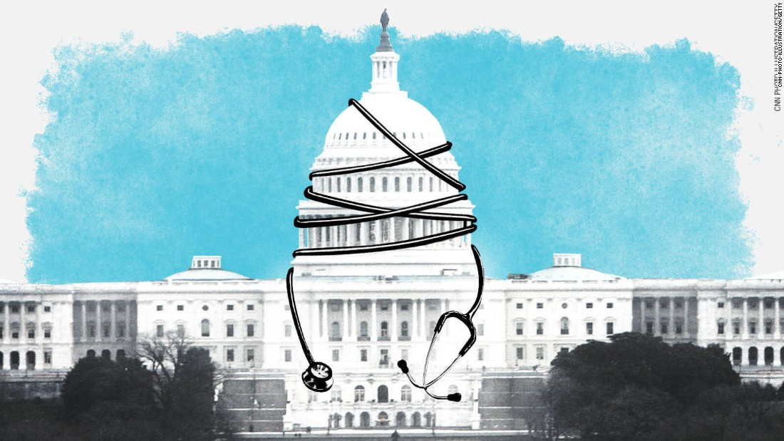 Democrats ran and won on health care. Now what?