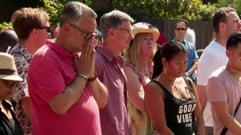 London moment of silence for grenfell fire victims_00004106