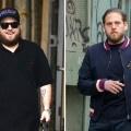 jonah hill weightloss