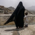 06 yemen civil war malnutrition